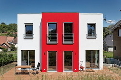 FD_138_Kundenhaus_02