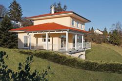 WD_140_Kundenhaus_02