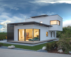 csm_luxhaus_energiesparhaus_plusenergiehaus_schluesselfertig_2_01_babe424fb3