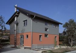 PD_Modern_127_Kundenhaus_01