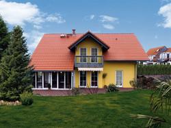 SD_223_Klassik_Kundenhaus_01