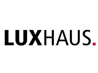 Traumhaus Blog eines Luxhaus Bauherren