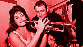 Dalida_and_Chet_Baker_2 r.jpg