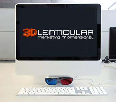 lenticular: recursos e possibilidades