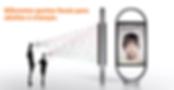 Impressão lenticular como solução inovadora