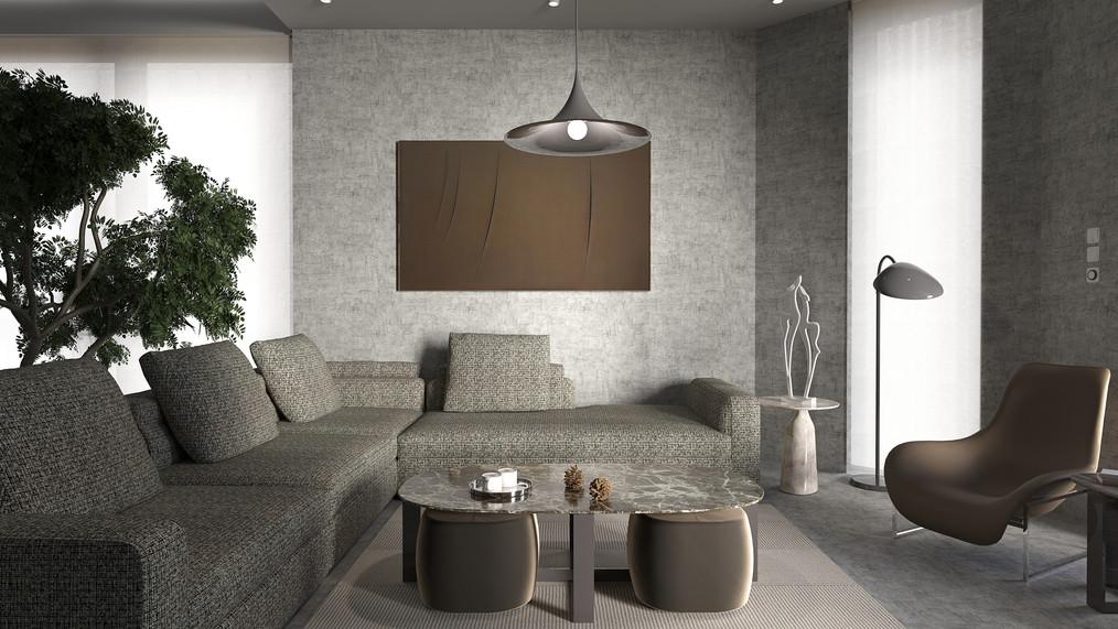 raw livingroom 2 web.jpg