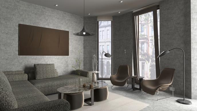 ps livingroom web.jpg