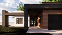 haywooddesignbuild
