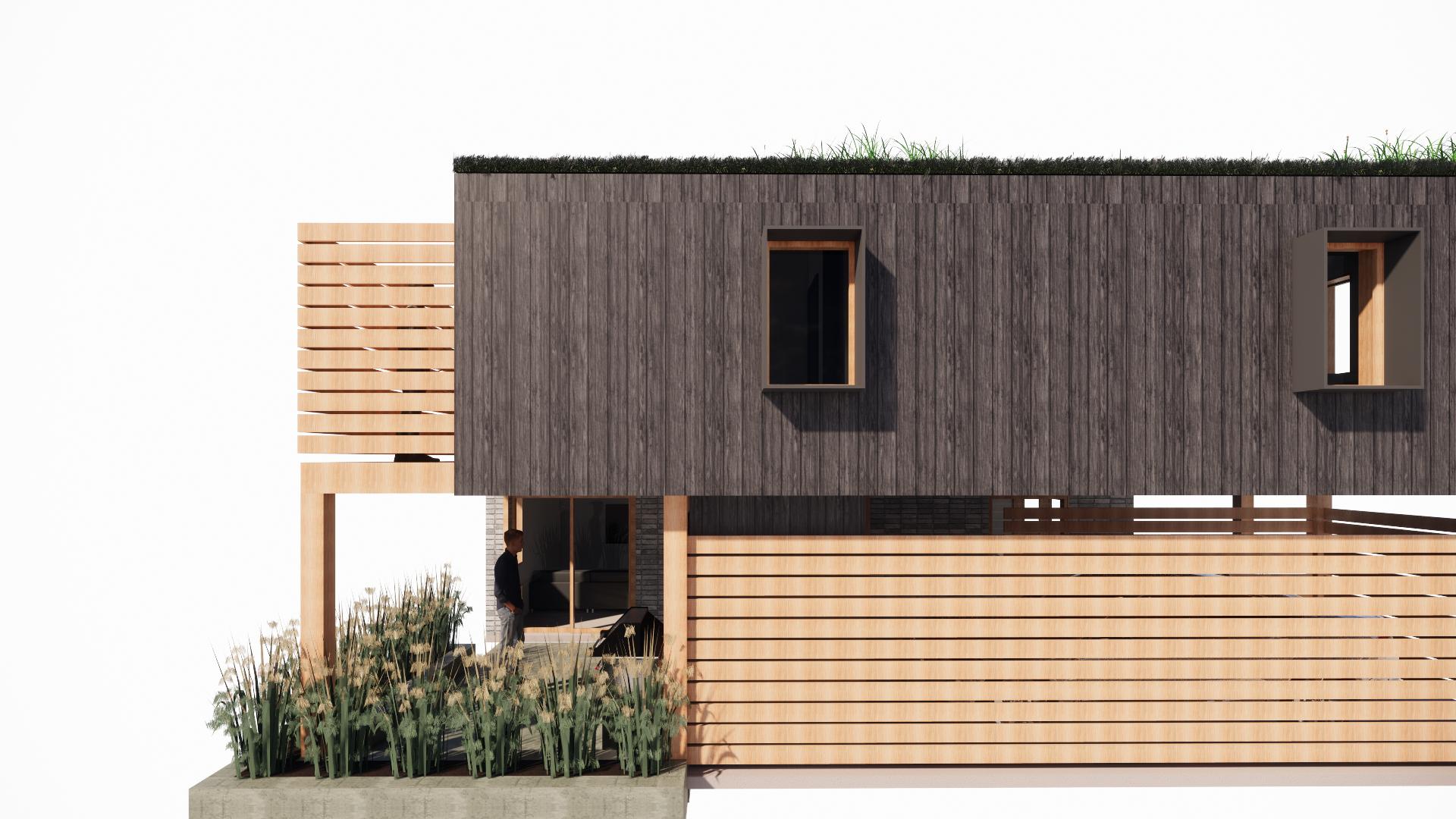 haywooddesign