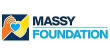 04a-Massy-Foundation.png