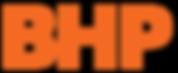 BHP_logo 1.png
