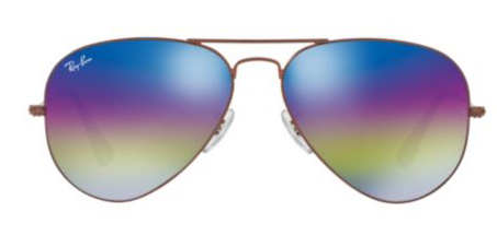 MUST HAVE! Sunglasses