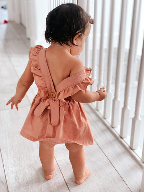 Tips de compras: babies!