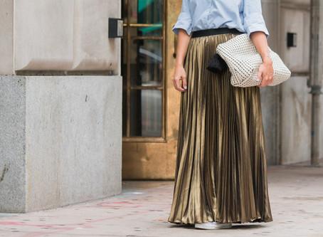 Carpe diem fashion