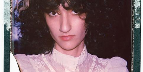 Angie Polaroid.JPG