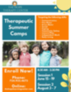 Therapeutic Summer Camps (13).png