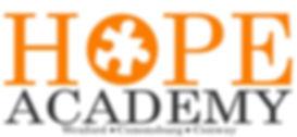 Hope Academy Logo.jpg