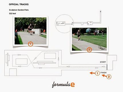 140513-FORMULA-E-RULES-copy.012-1024x768