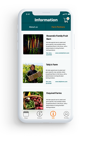 Info - Farm partners.png