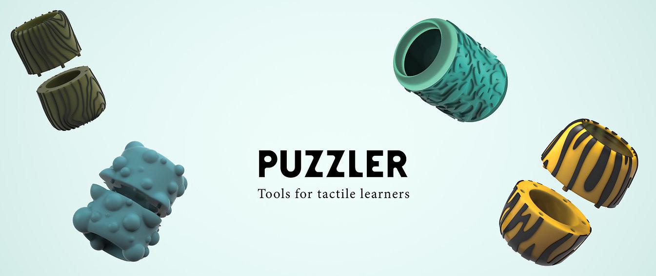 puzzlercc-2.jpg
