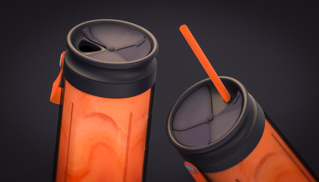 flask details-3.jpg