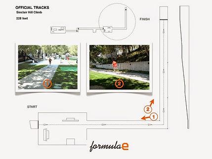 140513-FORMULA-E-RULES-copy.011-1024x768
