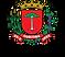 curitiba-pr-logo-0AE7556C76-seeklogo.com