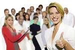 Unternehmen Gesunde Mitarbeiter Coaching für Firmen Gesundheitsförderung für Unternehmen Hamburg Altona