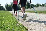 Nordic Walking Einsteigerkurse Hamburg geconnt