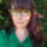 Rebecca bio photo.jpg