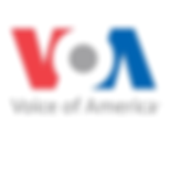 voiceofamerica.png