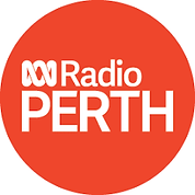 abcperth.png