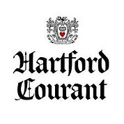 hartfordcourant.jpg