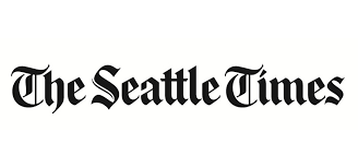 seattletimes.png
