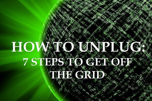 how to unplug 2.jpg