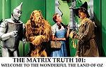 THE MATRIX TRUTH 101 COVER.jpg