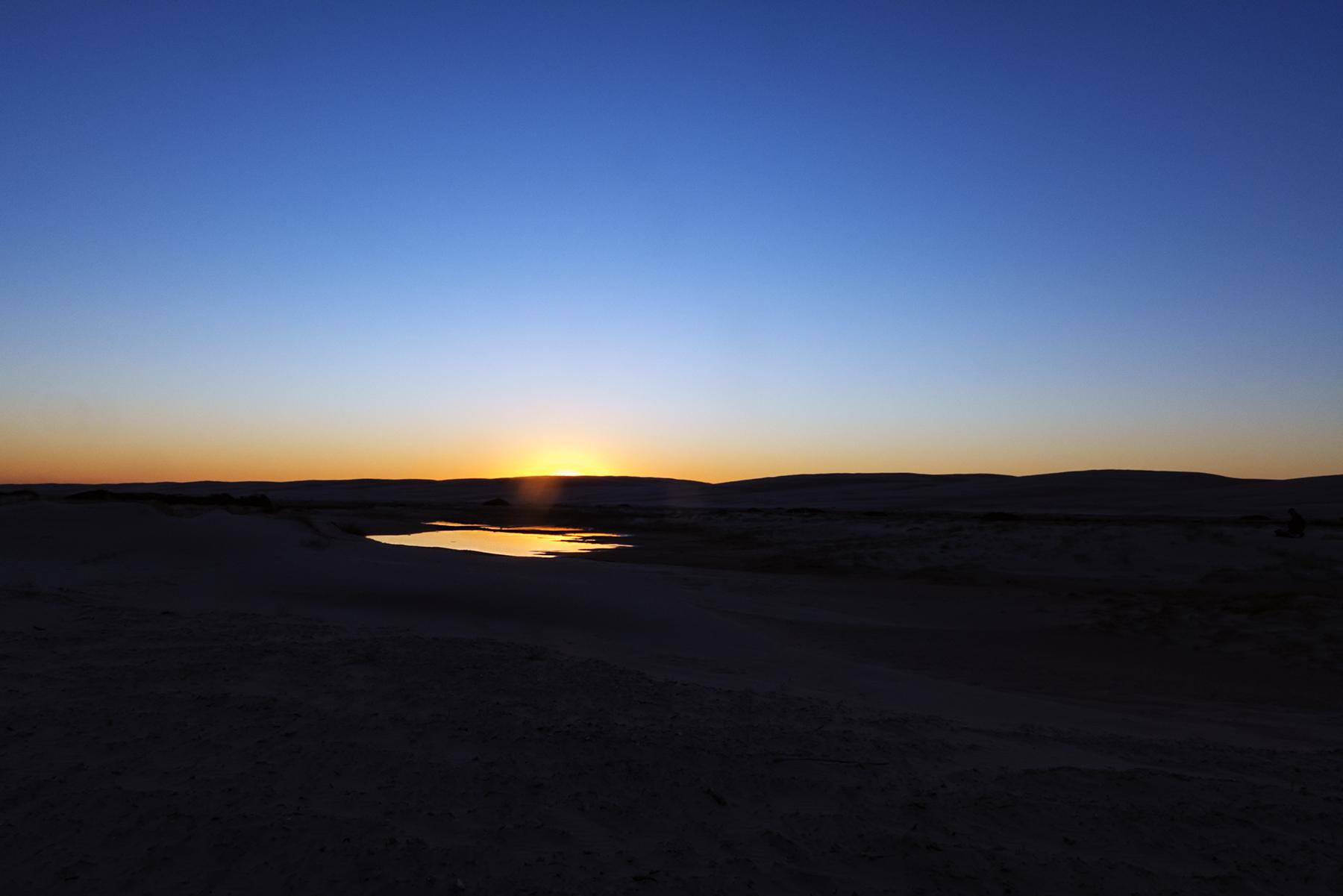 Sundown_Pool-of-tears