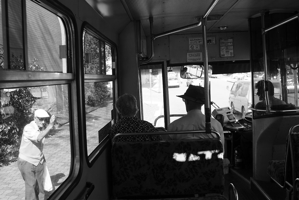 Bus-Wave_3064_NU-PLUS_New-RESIZED2400Nwe