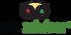 TripAdvisor-logo-.png