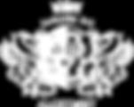 logo-jardim-do-alchymist-white.png