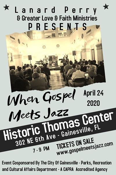 April 24 GMJ Poster400.jpg