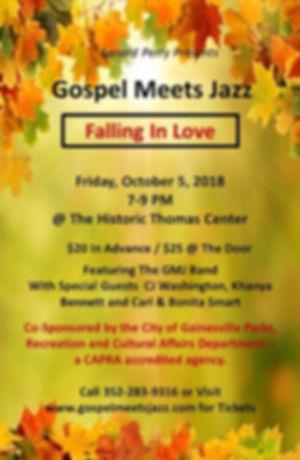GMJ Flyer Oct 5.jpg