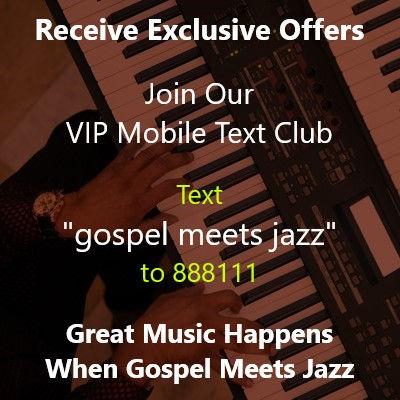david keys text club image.jpg
