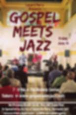 GMJ June 14 Poster.jpg