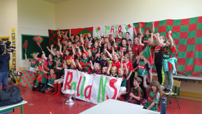#MayoSymphony generates great publicity for Balla NS