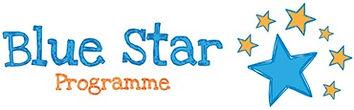 Blue%20Star%20Programme%20Flag%20Logo%20