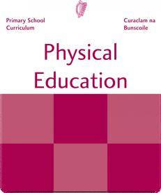 psec05-physical-education-curriculum-1.p