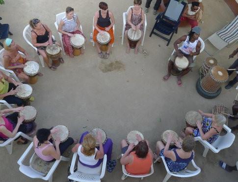 Drum circle Gambia.jpeg