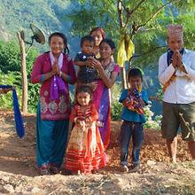 yogaresa-i-Nepal-15-280x280.jpeg
