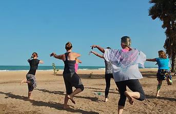 Beach dance Gambia.webp